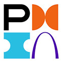 PMI Metropolitan St. Louis Chapter