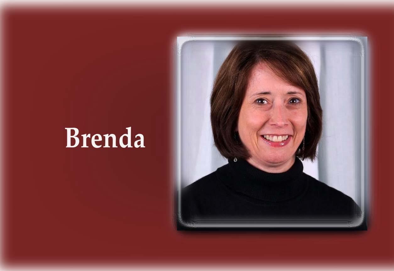 Brenda-Right-Insert-lt.jpg