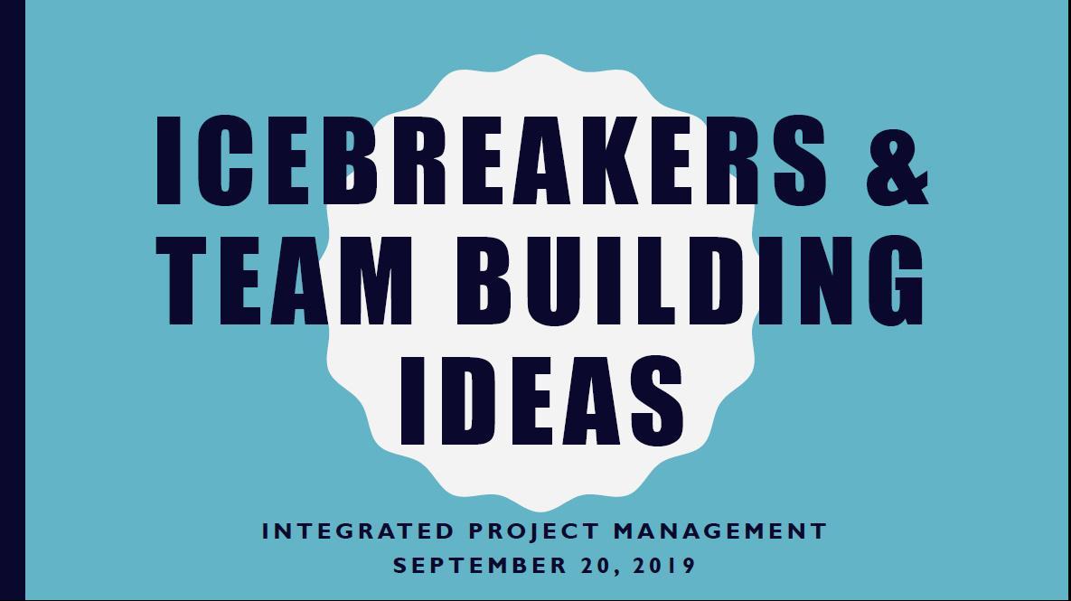 icebreakersandteambuilding.jpg