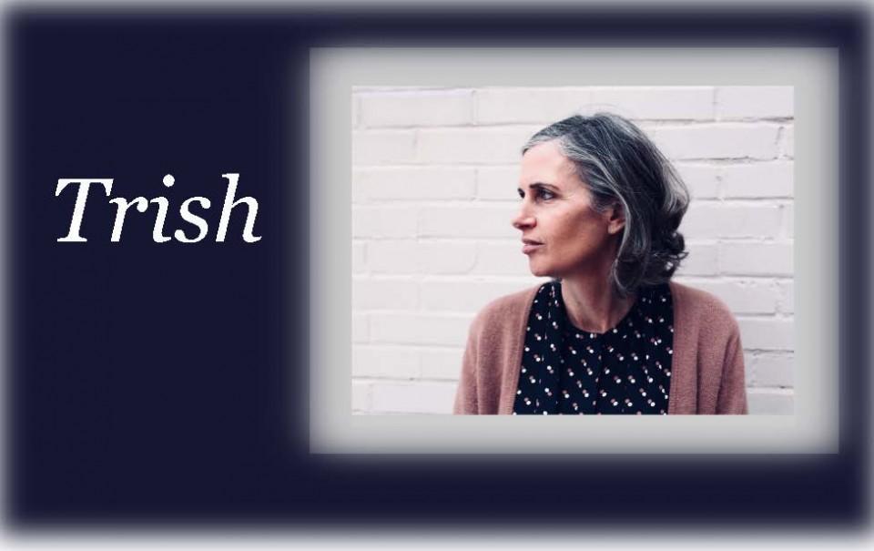 Trish_R_S_Insert_lt2-(1).jpg