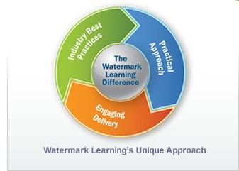 Watermark-Learnings-Unique-Approach.jpg